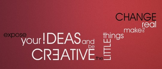 idea-creativity