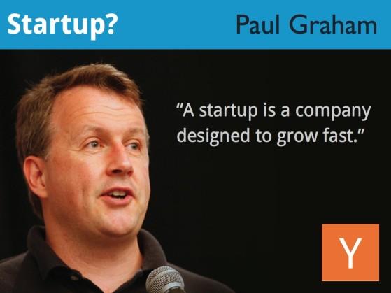 startup definition.jpg
